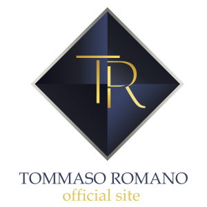 Tommaso Romano Official Site